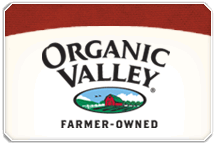 Organic Valley